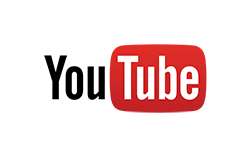 YouTube-logo-250px.png