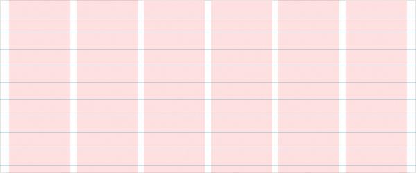 baseline-grid.png