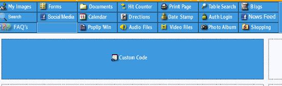 custom-code-object-drop.png