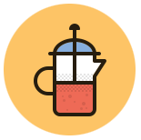 frenchpress-icon.png