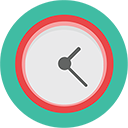 green-clock-icon.png