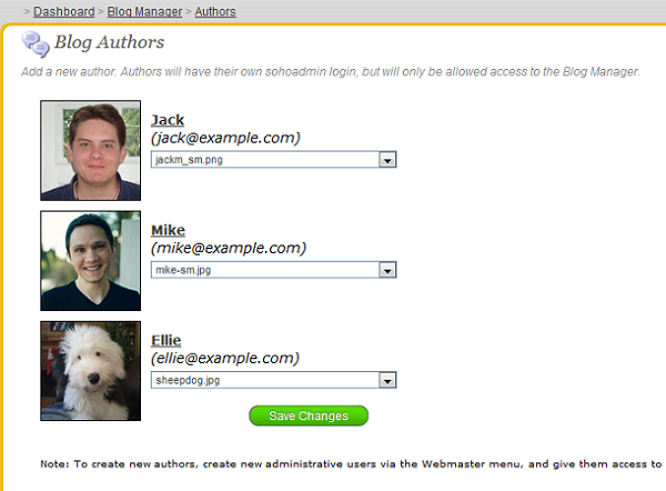 multiple-blog-authors.png