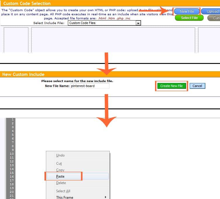 paste-custom-code-steps.jpg