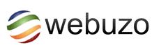 webuzo-logo.png